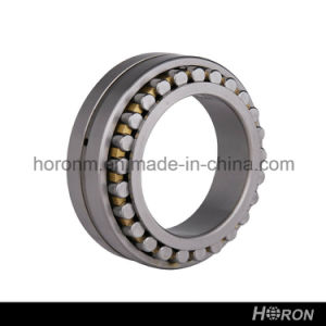 Cylindrical Roller Bearing (NU 2215 ECP) pictures & photos