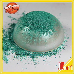 Wholesale Colour Series Pearl Pigment for Card pictures & photos