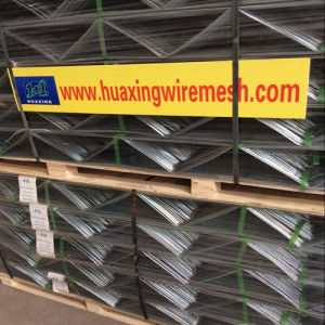 Masonry Joint Reinforcement ASTM Wire Mesh pictures & photos