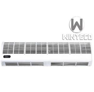 1500mm Electrical Heating Hot Air Curtain pictures & photos