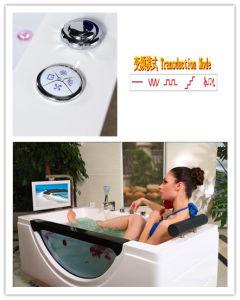 Sexy Transduction Massage (BF-8822)