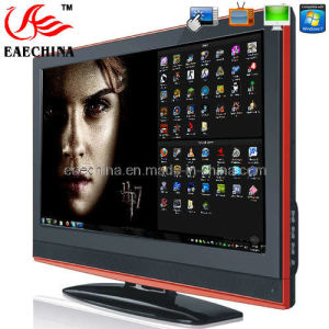 Eaechina 55′′ All in One LCD PC TV 1080p with Infrared Touch Screen pictures & photos