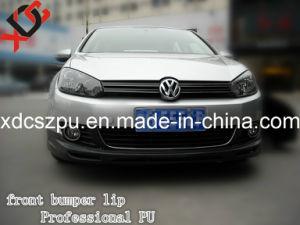 Body Kit for Volkswagen Golf 6# Style