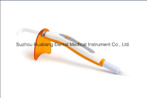 Hot Selling LED Curing Light
