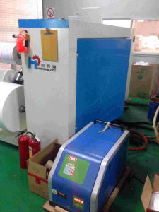 Best Offer High Quality Hot Melt Glue Machine (N9-C50)