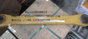 2915000404 Connect Rod for Sdlg Loader Cmg Shantui Xugong Liugong Xiagong