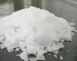 Barium Hydroxide 98% for Fertilzer pictures & photos