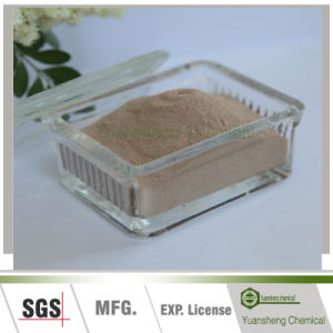 off-White Powder New Product Calcium Lignin with Straw Pulp pictures & photos