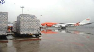 Consolidate Door to Door Airfreight/Express Service (E024) pictures & photos