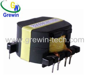 RM Power Supply Transformer with ISO9001: 2015 pictures & photos