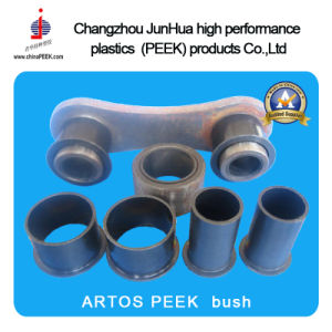 Artos Peek Bush pictures & photos