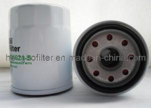 15208-31u00 Oil Filter pictures & photos