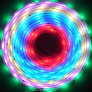 SMD LED Strip/IC 2811 Digital Flexible LED Strip (MC-DT-108)