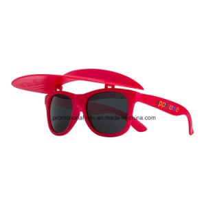 Customized Sunglasses for Summer Holidays pictures & photos