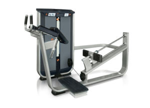 Fitness Equipment Glute Gym Indoor Fitness Glute Abductor (V8-520) pictures & photos