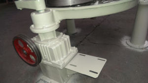 Green Tea Rolling Machine / Black Tea Rolling Machine pictures & photos