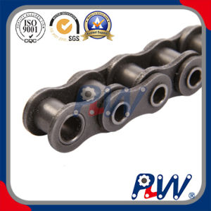 C2060HP Hollow Pin Roller Chain pictures & photos