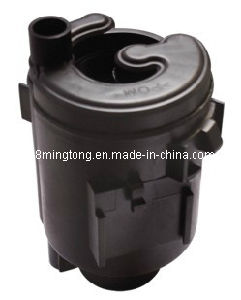 in-Tank Fuel Filter (OEM NO.: 31911-1G000) for Hyundai