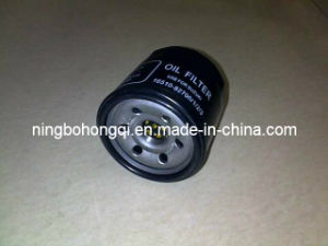 Suzuki Oil Filter 16510-82703 pictures & photos