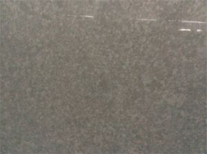 Artificial Quartz Stone Countertop for Kitchen or Bathroom pictures & photos