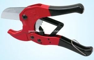 Pipe Cutter 42mm (GW8155C)