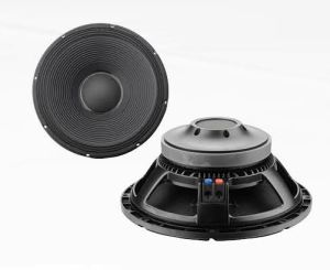"15"" Professional Woofer Speaker (PAL-0815) pictures & photos"