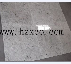Granite Tile, Kashimire White, White Granite pictures & photos