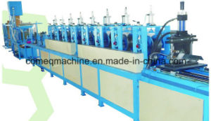 Automatic Paper Edge Corner Protector Machine with CE Certificate pictures & photos