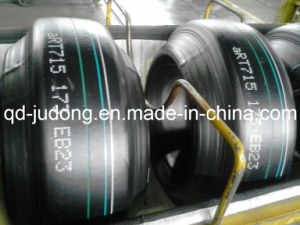 Tyre Tread Mark Printing Machine pictures & photos