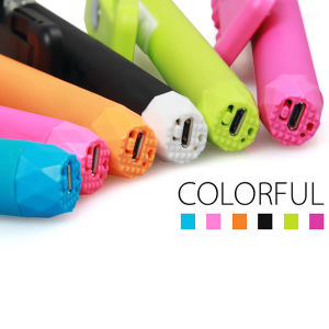 Colorful Mini Selfie Stick Bluetooth Monopod Gift Promotion (Mini2) pictures & photos