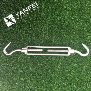 Commercial Type Turnbuckle for Lifting pictures & photos