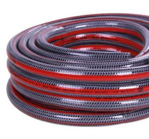 Mz PVC Water Garden Hose Pipe