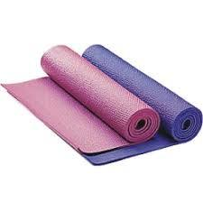 Eco-Friendly PVC Yoga Mat, Most Popular PVC Yoga Mats pictures & photos