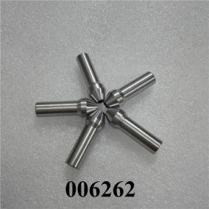 Waterjet Cutting Machine CNC; U-L Handtool Valve Seat pictures & photos