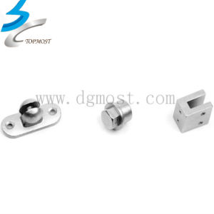 Precision Casting Metal Stainless Steel Machinery Parts pictures & photos