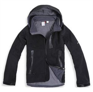 Brand Jacket for Men (C117)