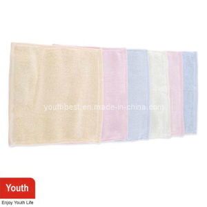 100% Cotton Softer Baby Towel