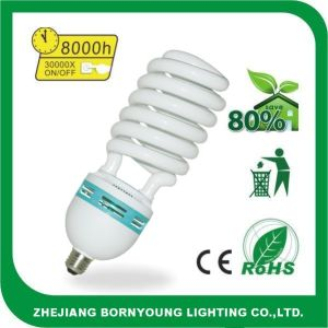 High Power Engery Saving Light (105W) pictures & photos
