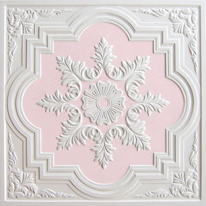 Artistic Ceiling-S005pk pictures & photos