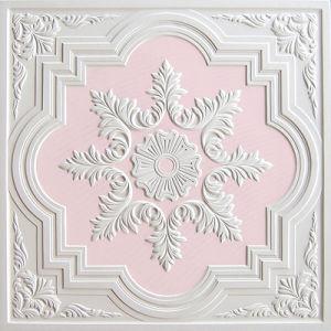 Artistic Ceiling-S005pk