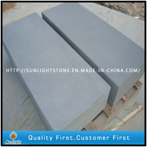 Andesite & Basalt for Paving Stone Tile / Kerbstone pictures & photos