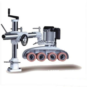 Heavy Duty Power Feeder for Woodworking for Spindle Moulder pictures & photos
