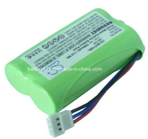 Barcode Scanner Denso Gt10b Battery pictures & photos