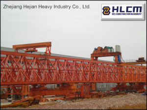 Launching Gantry 08 with SGS pictures & photos