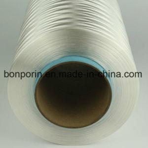 1600d Synthetic Fiber Polyethylene Fiber pictures & photos