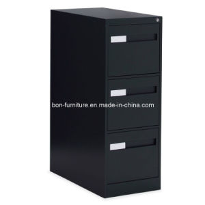 Filing Cabinets for Sale/3 Drawer Filing Cabinet pictures & photos