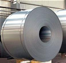 Galvanized Steel Coil / Gi Steel Coil /Galvalume Steel pictures & photos