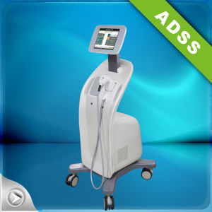 2016 Non-Surgical ADSS Factory Price Best High-Intensity Focused Ultrasound Hifu Liposonix Body Slimming Beauty Machine pictures & photos