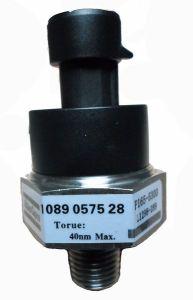1089057528 Pressure Transducer Compressed Hydraulic Pressure Sensor pictures & photos