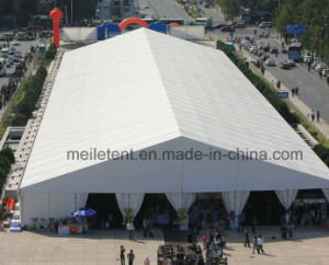 30X50m Big Event Tent Hall Movable Tent for Sale pictures & photos